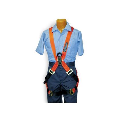 RNR Industrial Full Body Harness
