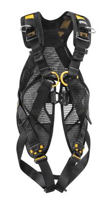 Petzl Newton EasyFit - Full Body Harness
