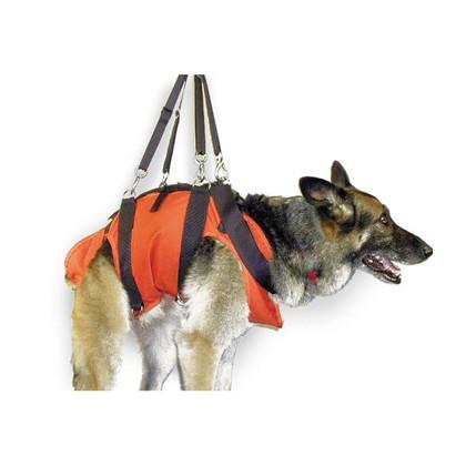 RNR Dog Lift Harness
