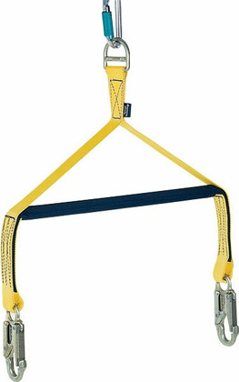 RT Heavy Rescue Lifting Bridle