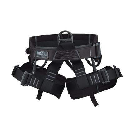 Padded Adjustable TAC Seat Harness