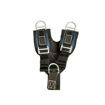 RNR Patriot Chest Harness