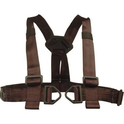 RT Standard Chest Harness