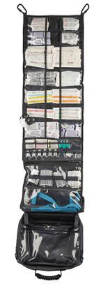 Meret I.V.S.S. PRO IV Supply Solution Bag