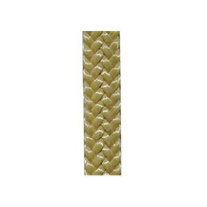Reflective fire Resistant RIT 900 Aramid Search Line - 6.8mm