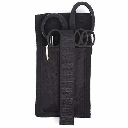 Emergency Response Tool Holster Note: Supplies shown in images are not included