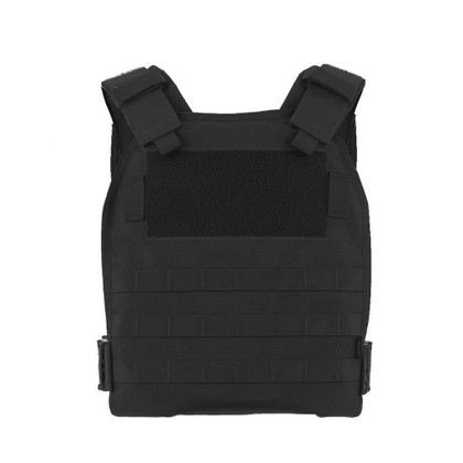 Trooper TFO Bullet Proof Plate Carrier - 6 Colors
