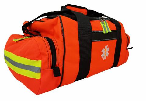 Elite First Responder Bag  - Full Kit