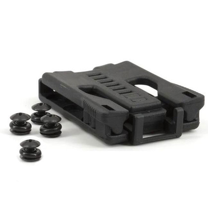 Rigid Large Tek-Lok Belt Attachment