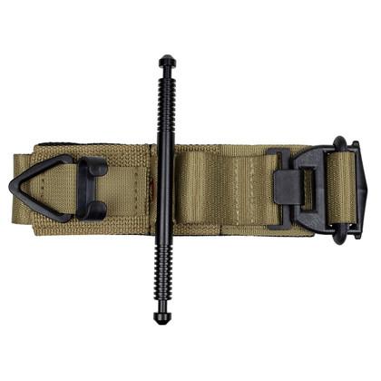 SOF Wide Tactical Tourniquet - Tan