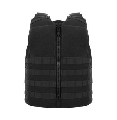 Trooper FTV External Carrier Vest - 6 Colors Black