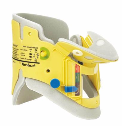 Ambu Perfit Ace Adjustable Extrication Collar - Pediatric