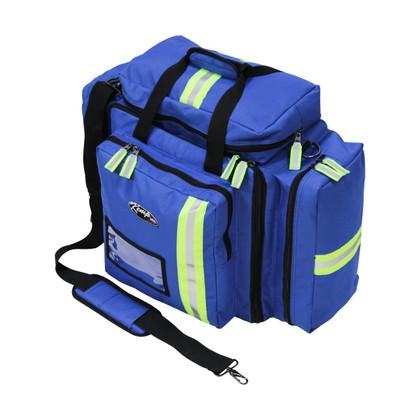 KEMP Pediatric Pack Response Bag