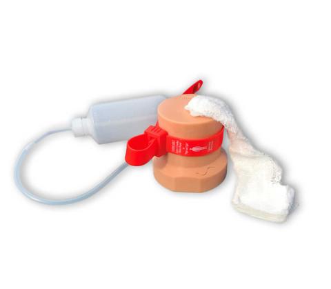 Sim Limb full kit