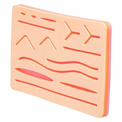 Suture Skin Practice Model Pad