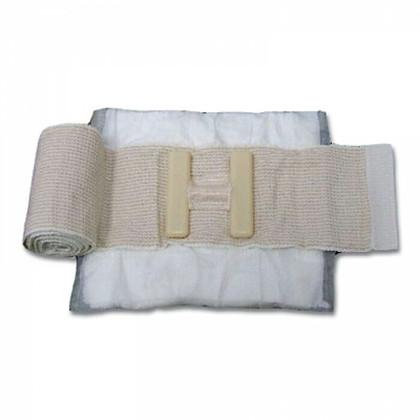 H-Bandage Compression Dressing - Non-Sterile