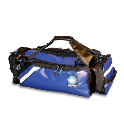 Conterra Responder IV Medic Bag