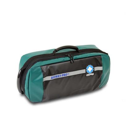Conterra Airway-Pro Airway Organizer Bag