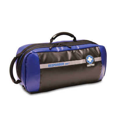 Conterra Responder Pro Medic Bag