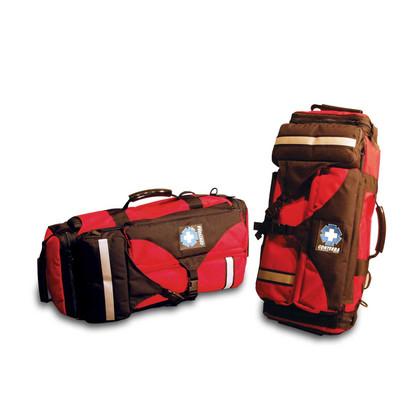 Conterra Ultra Flightline Aero-Medical Pack