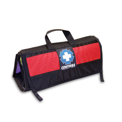 Conterra King Airway Organizer