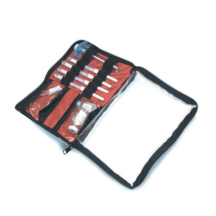 Conterra MED-LOC Medication Locker