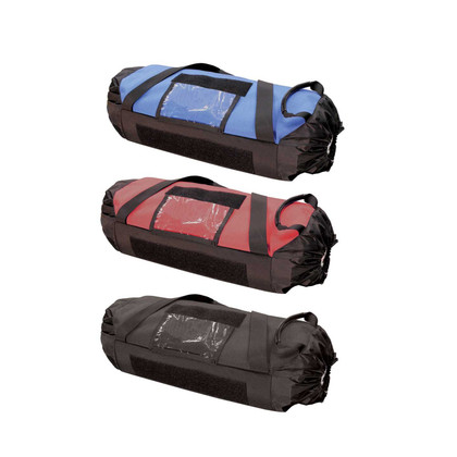 Conterra TECHSAR Rigging Pack - Rope Bag Modules