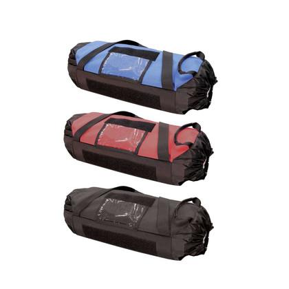 Conterra TECHSAR Rigging Pack - Rope Bag Modules