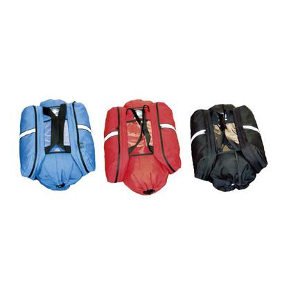 Conterra Rigging Bag Colors