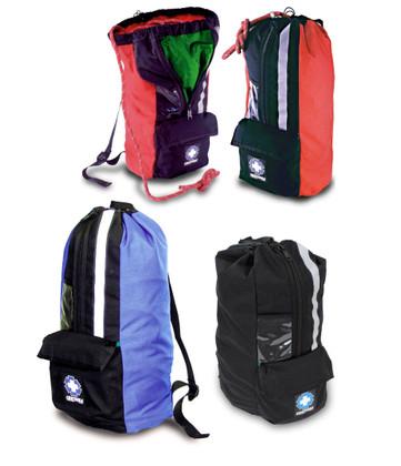Conterra Magnum Rope Bag - All Colors