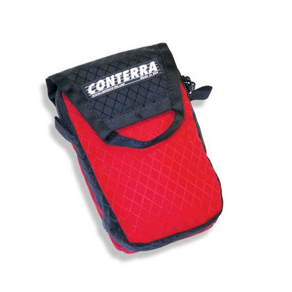 Conterra Rescuer's Pouch