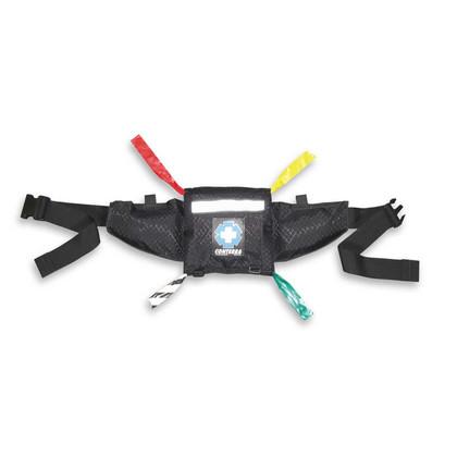 Conterra Deluxe Triage Belt