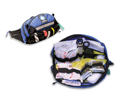 Conterra POW Response Pack Fully Loaded