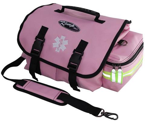 KEMP First Responder Bag - Pink