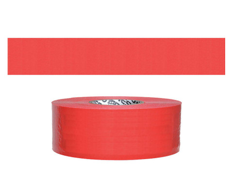 Barricade Tape - Red