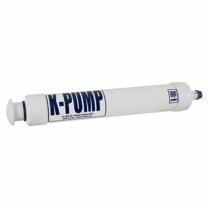 K-Pump 100 w/ Check Valve