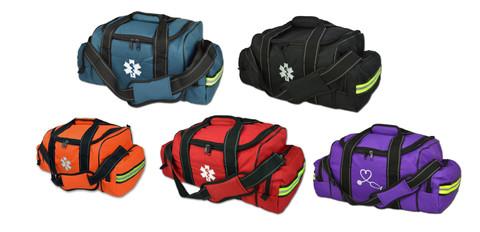 Lightning X Large EMT First Responder Bag - All Colors