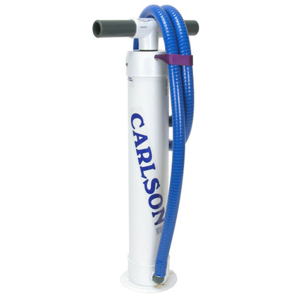 """Carlson 4"""" Hand Pump"""