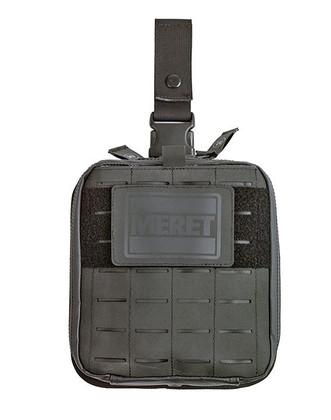 Meret ALPHA3 PRO X IFAK Bag