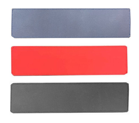 Meret ID Plate XL - Colors