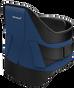 VertaLoc Flex Fit Lower Back Brace blue