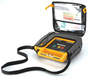Physio-Control LIFEPAK 500 AED Refurbished - Adult & Pediatric