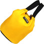 RT Small Rope Bag Yellow