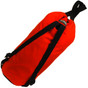 RT Large Rope Bag Red