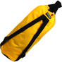 RT Large Rope Bag Yellow