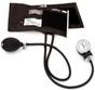 Blood Pressure Cuff - Thigh