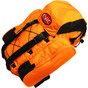 EVAC Search and Rescue Pack orange