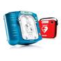 Philips HeartStart OnSite AED - Recertified