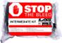 Public Access Bleeding Prevention Kit - INTERMEDIATE in package