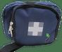 Elite Campers First Aid Kit